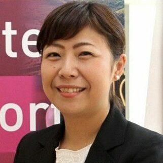Seika Hosokawa